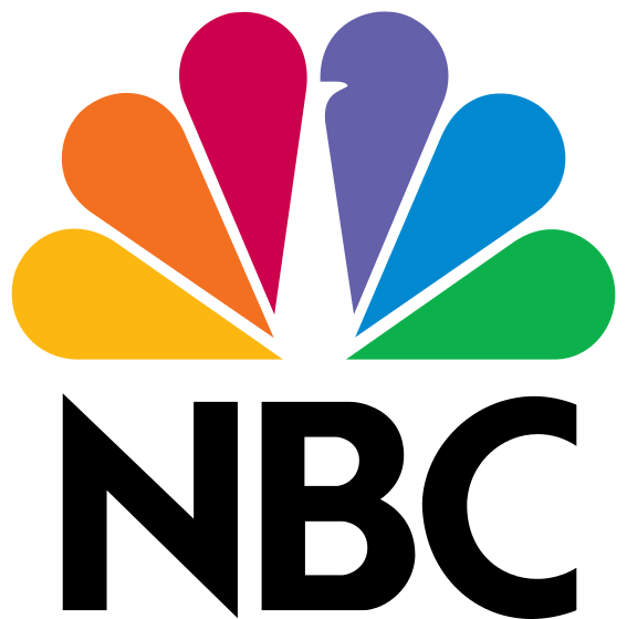 NBC logo facts