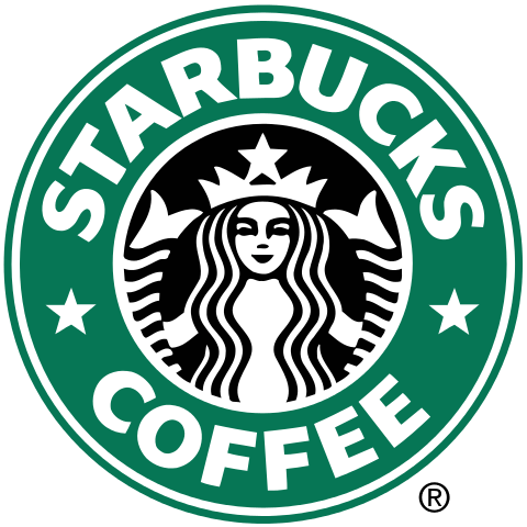 Starbucks logo facts
