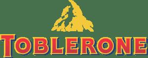 logo facts toblerone