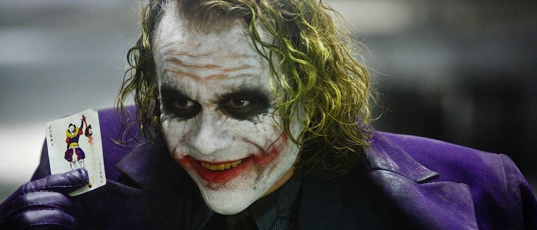 movie makeup the joker