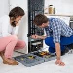 Refrigerator Repair 101: How to Fix Your Broken Refrigerator