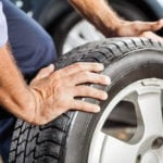 How Do I Care For My Tires? Tire Maintenance Tips to Keep Your Car Running Smoothly