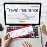 Everything You Need to Know About Getting Travel Insurance with Pre-Existing Conditions