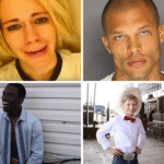 20 Viral Internet Sensations And Where They Are Now