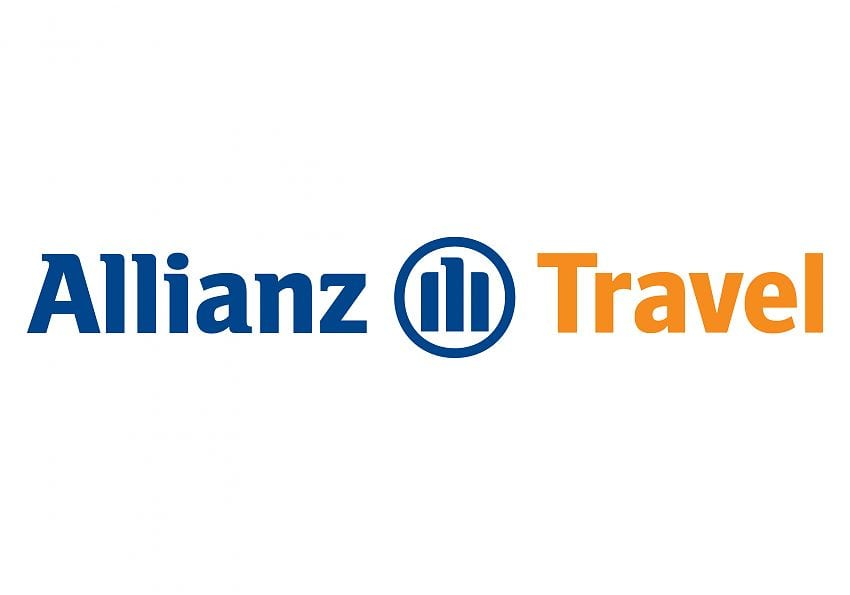 Allianz Global Assistance Travel Insurance Review