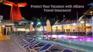 allianz travel protection