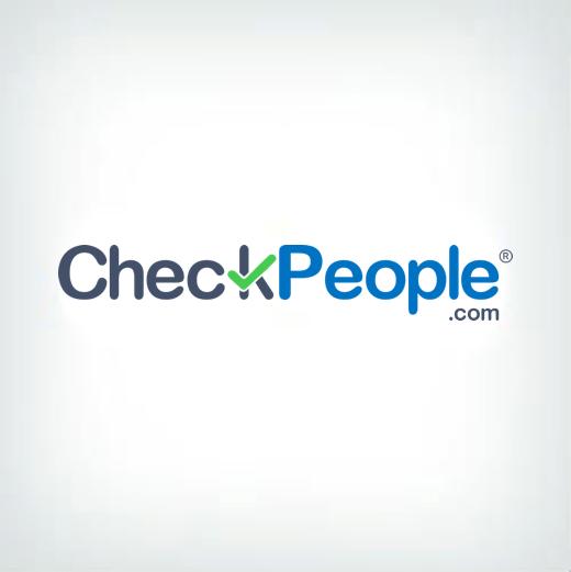 CheckPeople Image