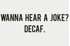 funny coffee memes