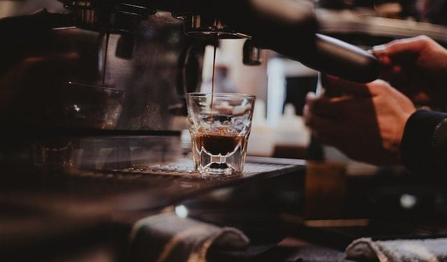 DIY Espresso Machine Repairs: Here's How to Fix It Yourself
