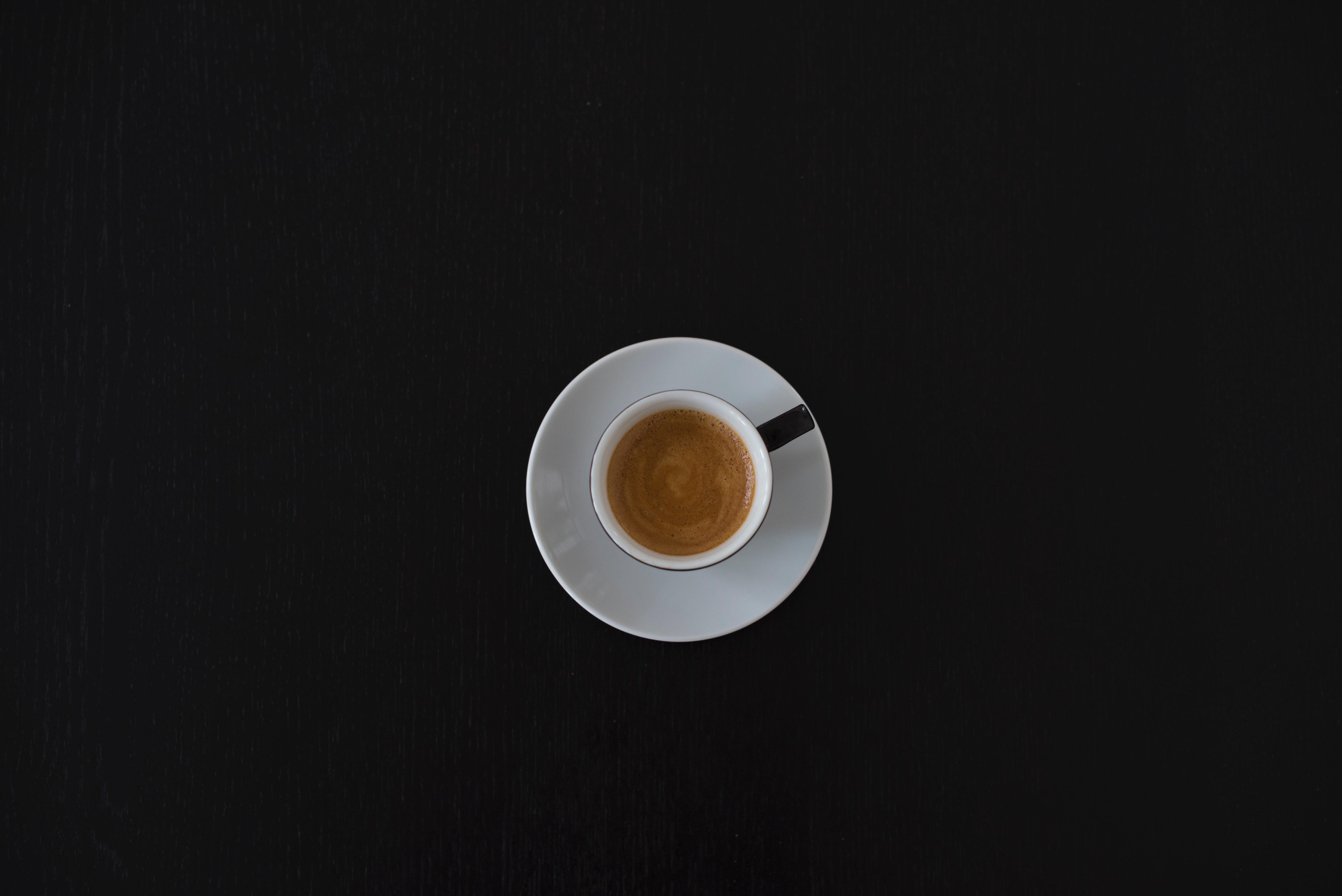 espresso smeg