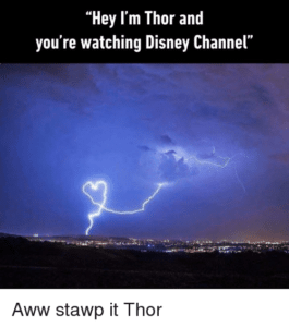 funny disney memes disney channel