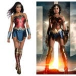 Geek Costume Ideas for the Biggest Fangirls
