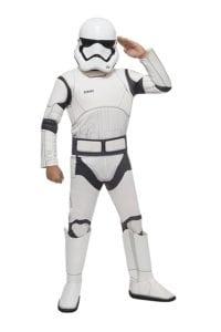 kids costumes stormtrooper