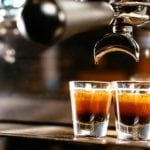How to Use An Espresso Machine 101: Here's How to Make the Best Espresso Shot