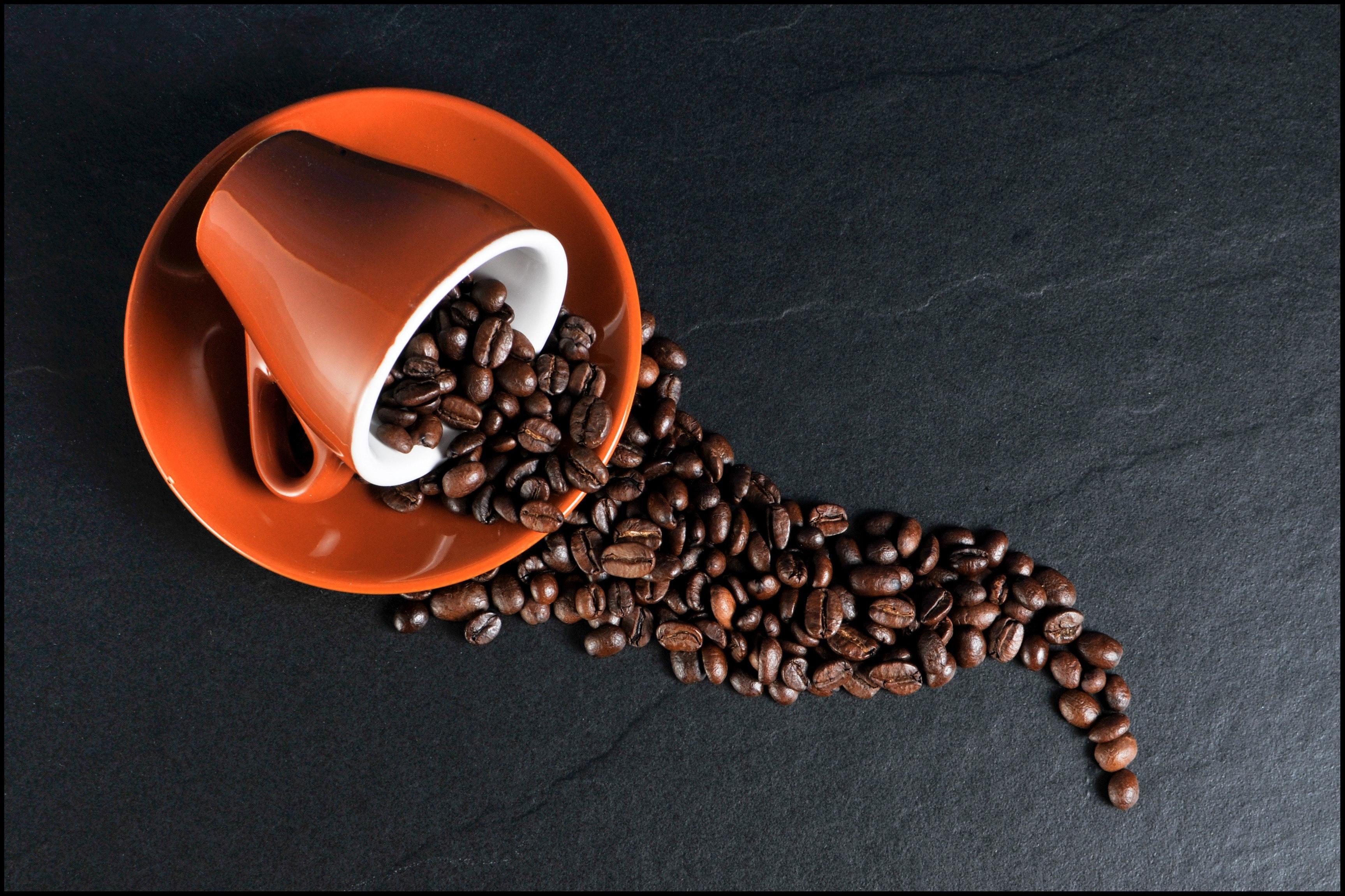 smeg espresso review