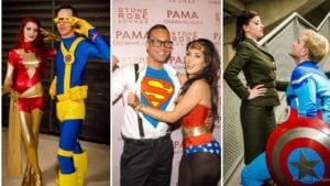 the best couple halloween costumes