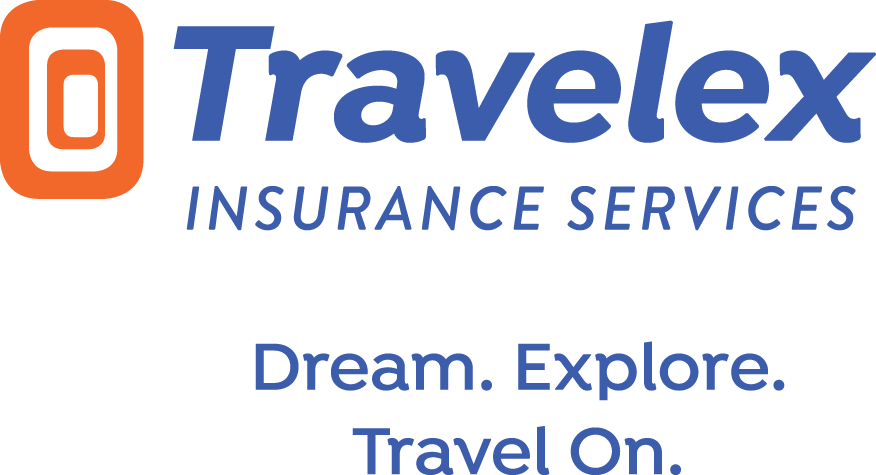 Travelex Travel Insurance Review