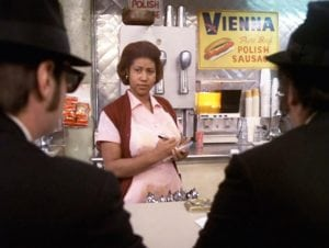 aretha franklin queen of soul movie