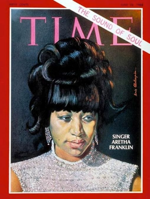 aretha-franklin-time-1968-magazine-soul-queen
