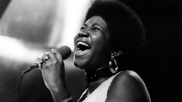 How Much Do You Know Aretha Franklin? Here Are 20 Amazing Life Facts About The Queen Of Soul
