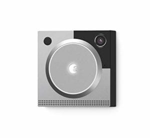 august doorbell cam pro where to buy video doorbell