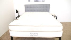 best rated mattresses saavta