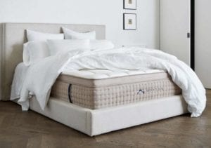 best rated mattresses dreamcloud