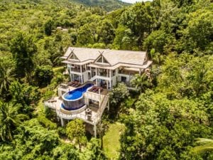 Best Vacation Home Rental HomeAway