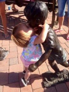 hilarious photos - young love
