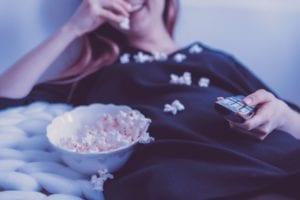 WiFi boosters help prevent Netflix buffering