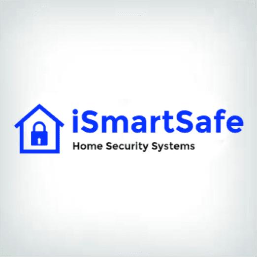 iSmartSafe Review