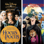 Top 15 Best Kids Halloween Movies That You May Enjoy More Than Them