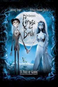 kids halloween movies the corpse and the bride