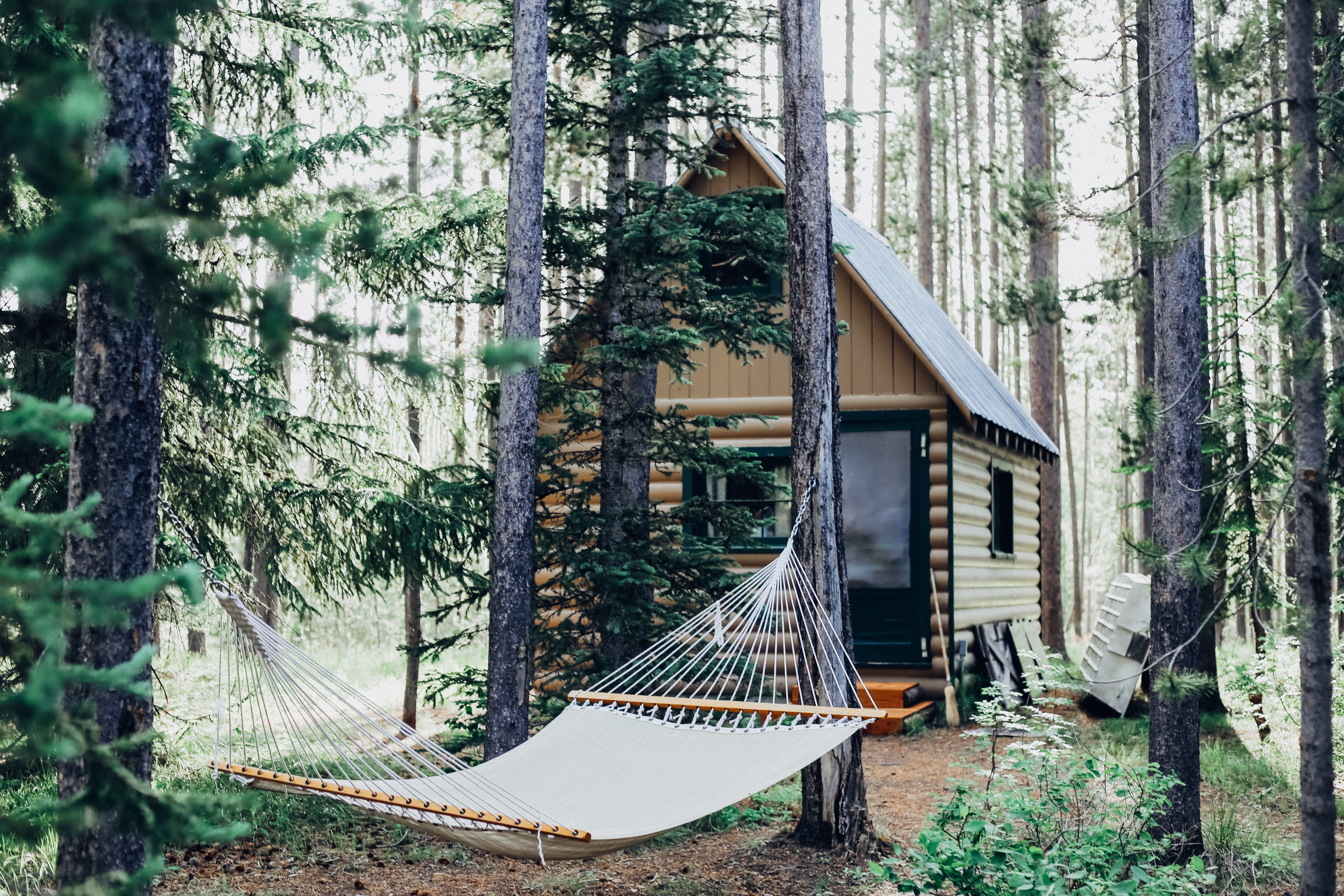 Make Money on Vacation Home Rentals Hammock