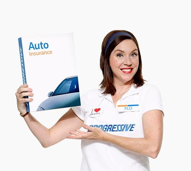 Progressive Car Insurance Review Car Insurance Review Top5