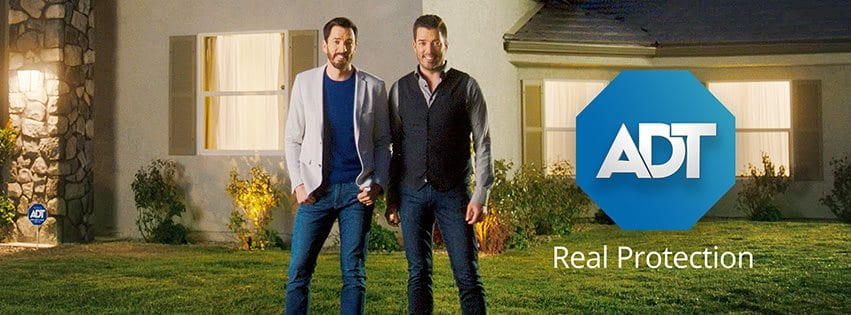 property brothers adt