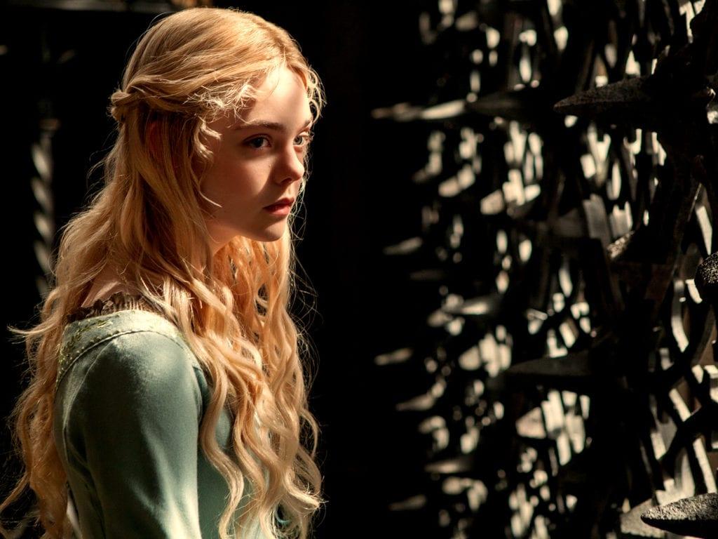 real princesses princess aurora