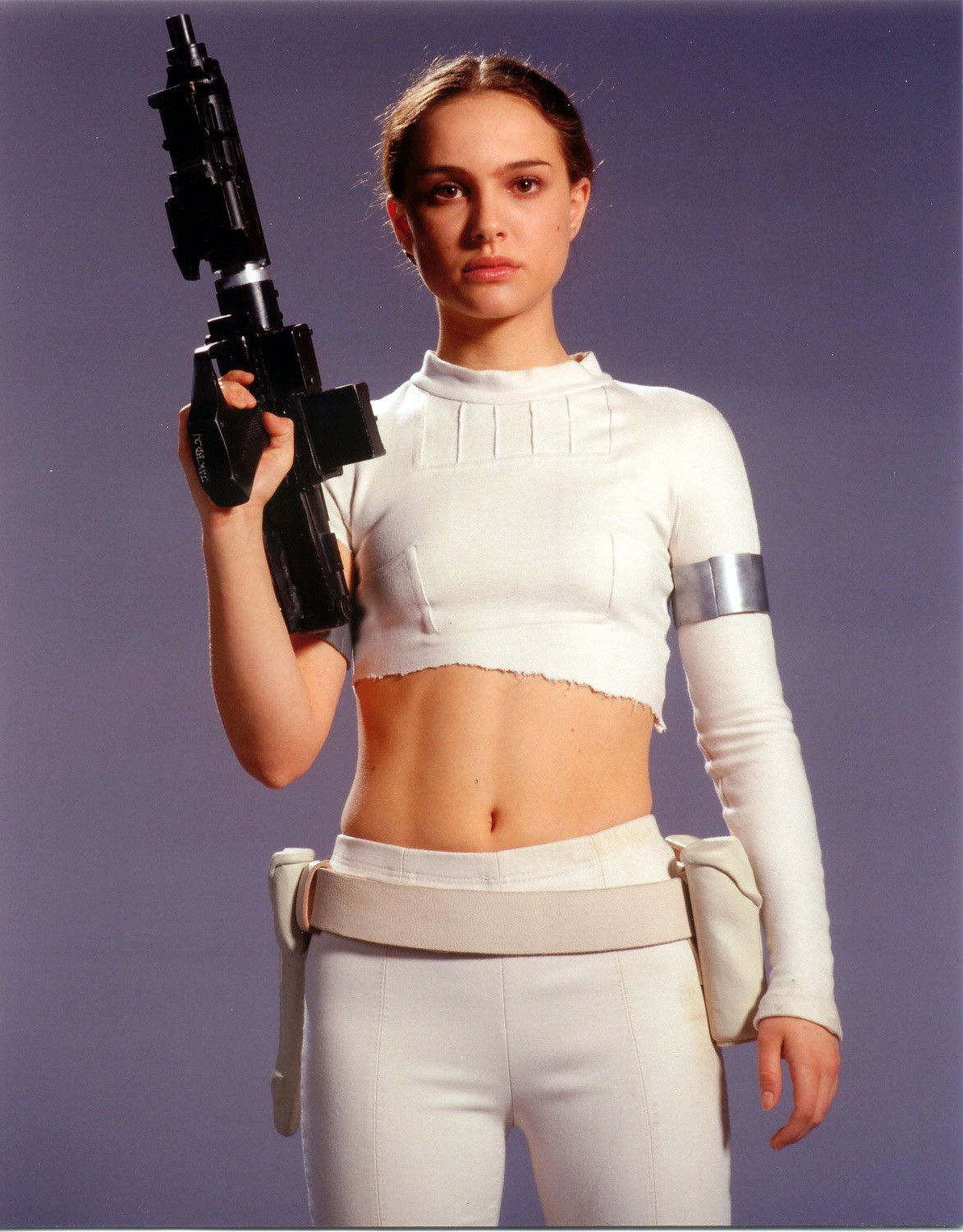 real princesses princess padme amidala