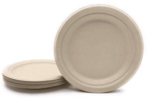 thanksgiving essentials turkey plates