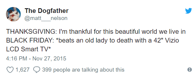 thanksgiving-memes-black-friday