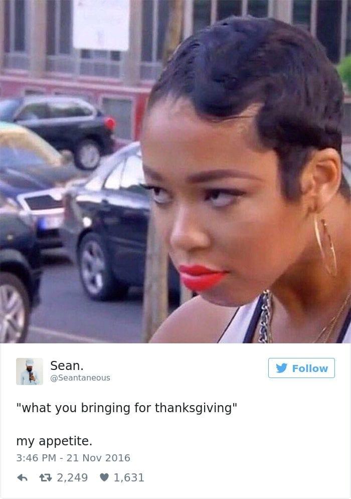 thanksgiving-memes-my-appetite
