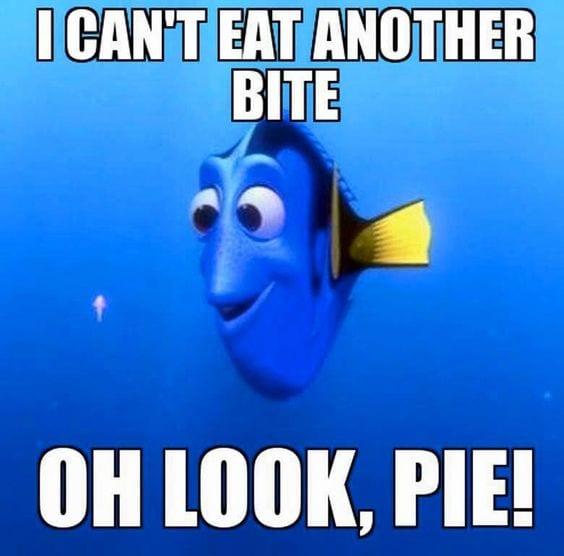 thanksgiving-memes-pie