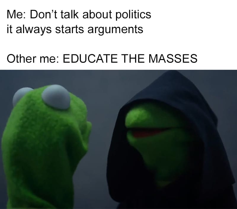 thanksgiving-memes-politics