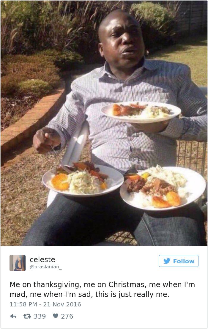 thanksgiving-memes-relatable
