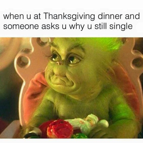 thanksgiving-memes-single