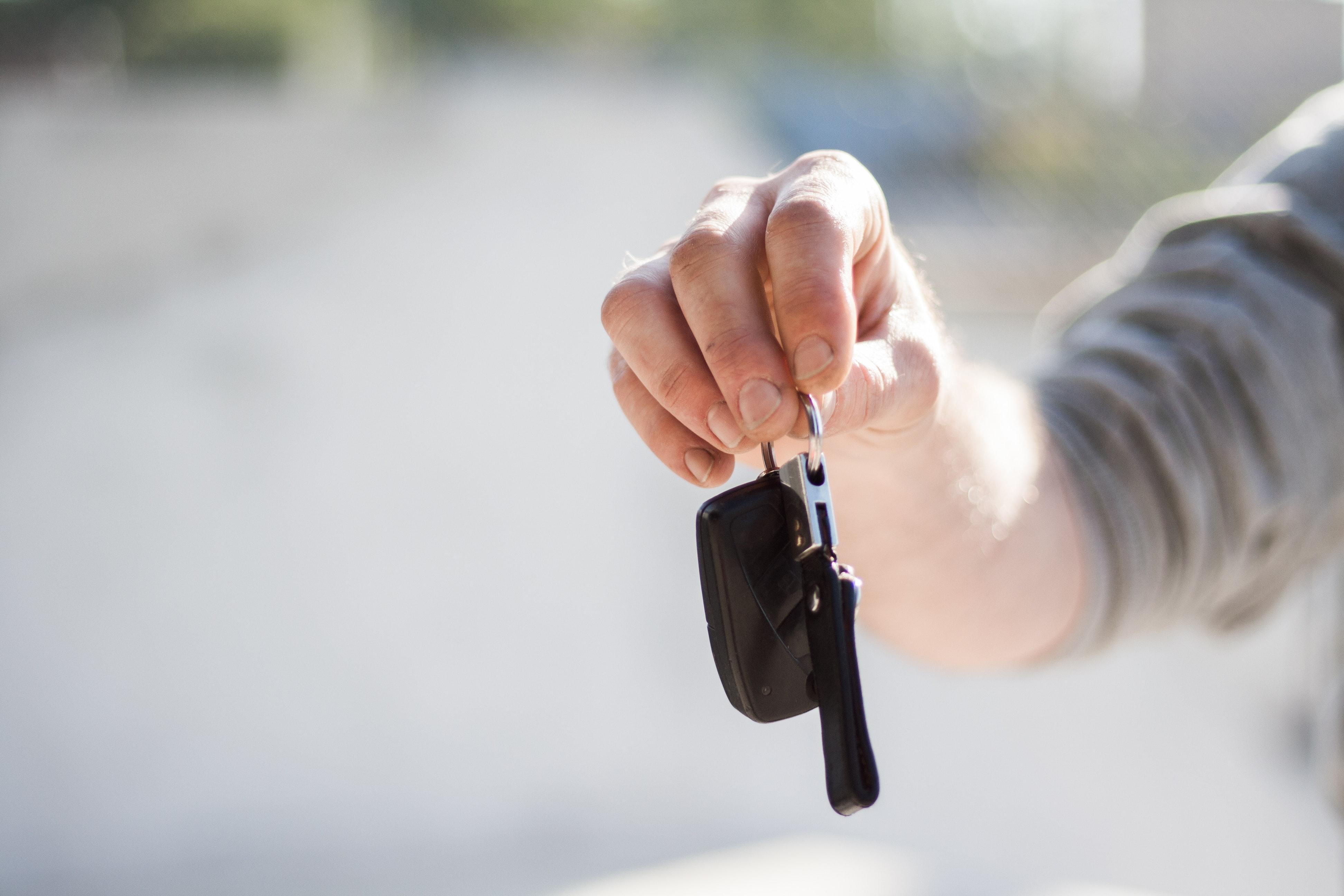 ussa car insurance