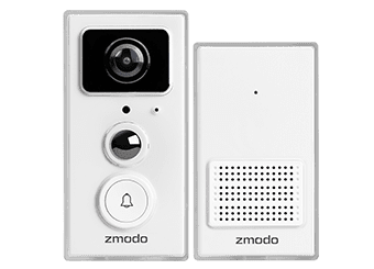 where to buy video doorbell zmodo greet smart