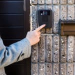 The Best Video Doorbells and Where to Buy Them