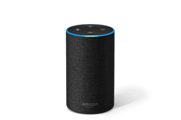 amazon echo black friday deals for home