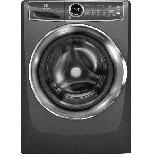 Best Black Friday Deals - Washers and Dryers